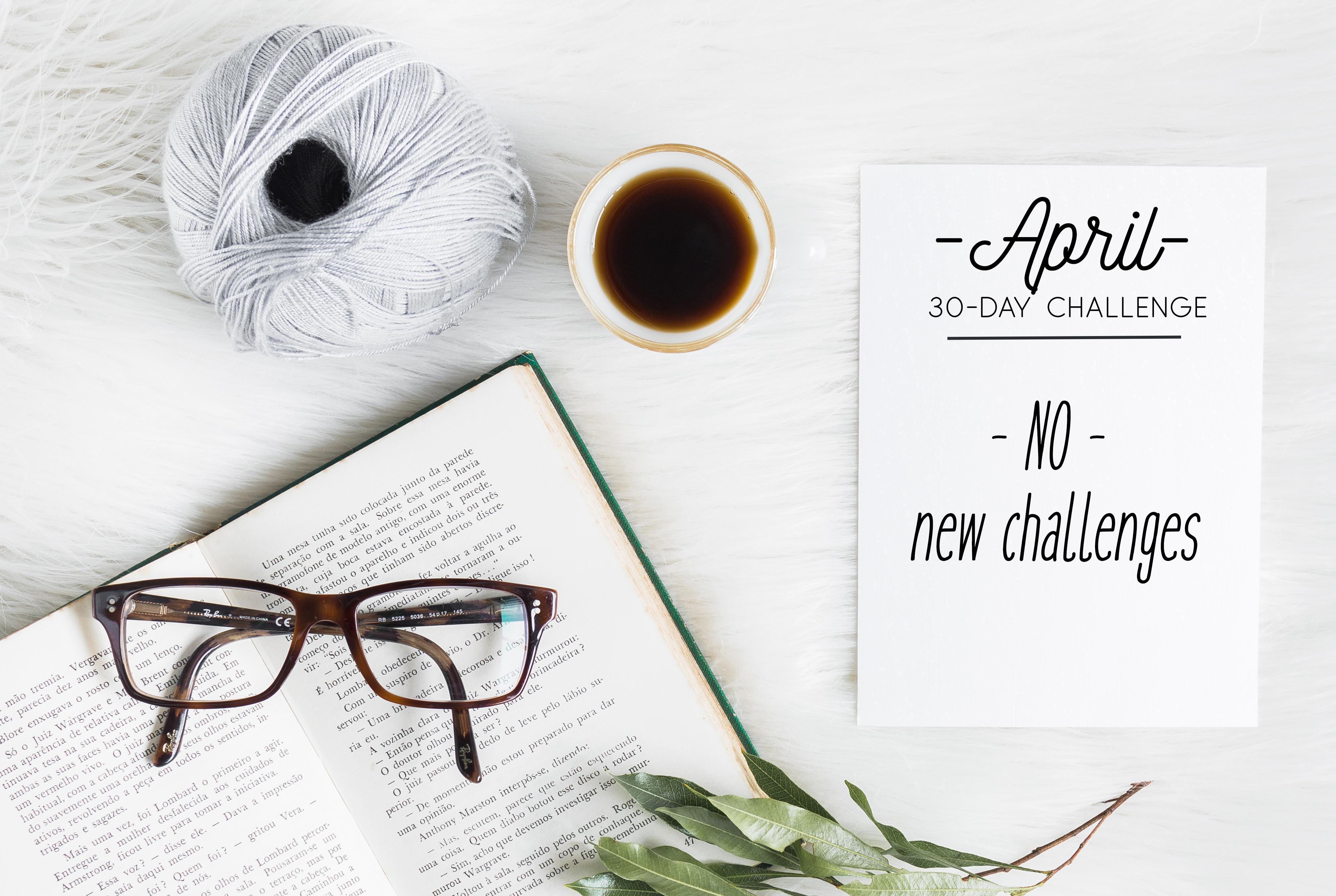 30-day_Challenge_april.jpg