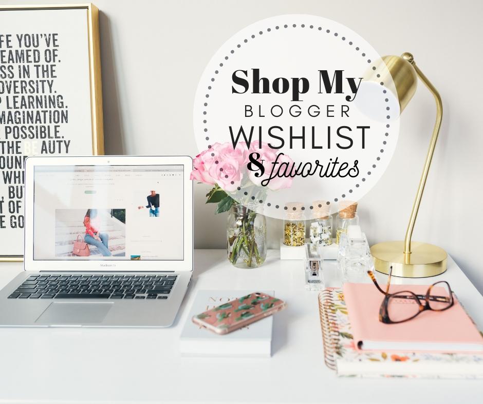blogger WIDGET.jpg
