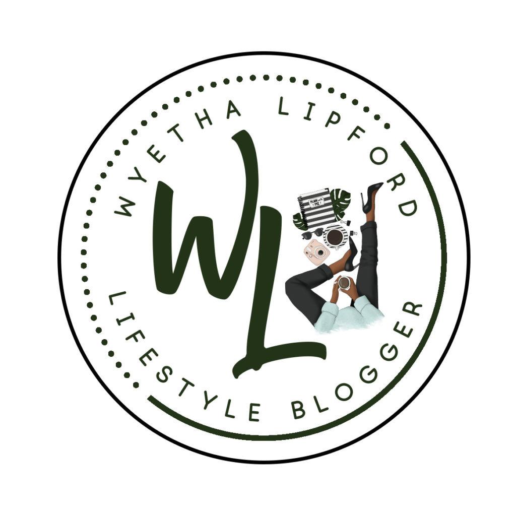WL signature logo