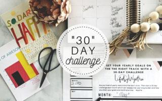 LifebyWyetha-30DayChallenge