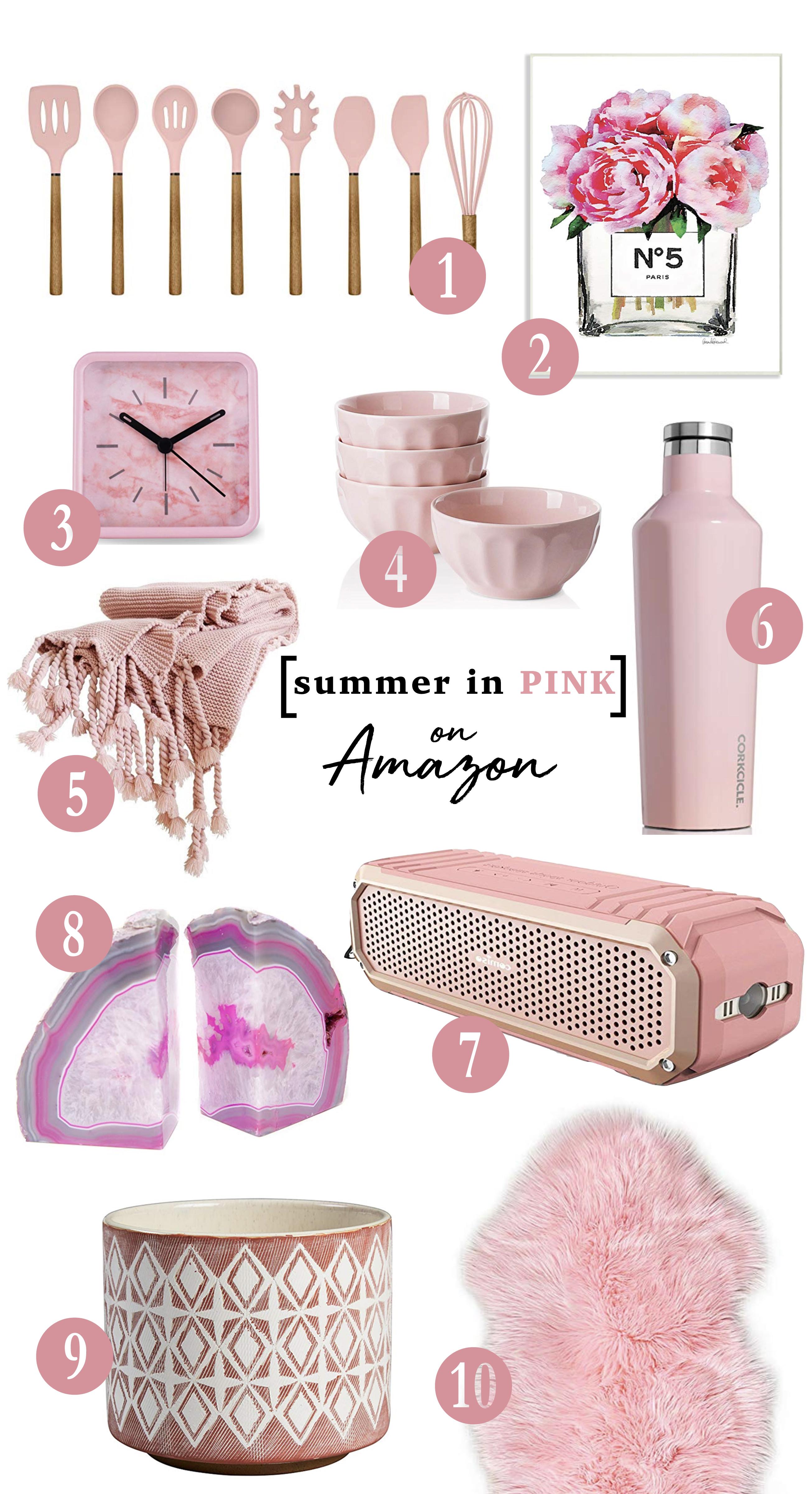 Summer2019_Pink