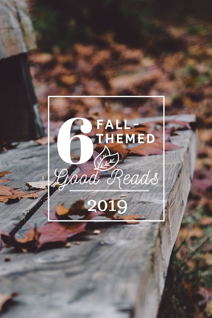 Fall-Themed Good Reads_lbw