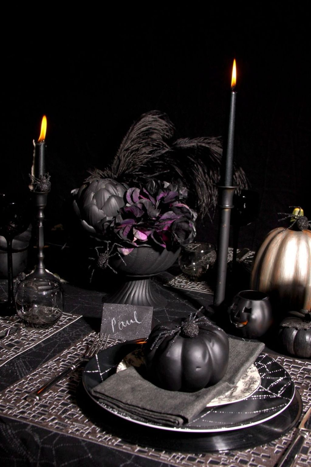 Creative-Halloween-Decoration-Ideas