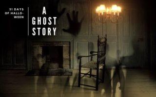 Ghost Stories_Headers