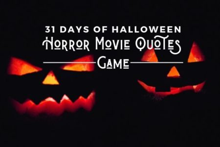 Horror Quotes Game_HEADER
