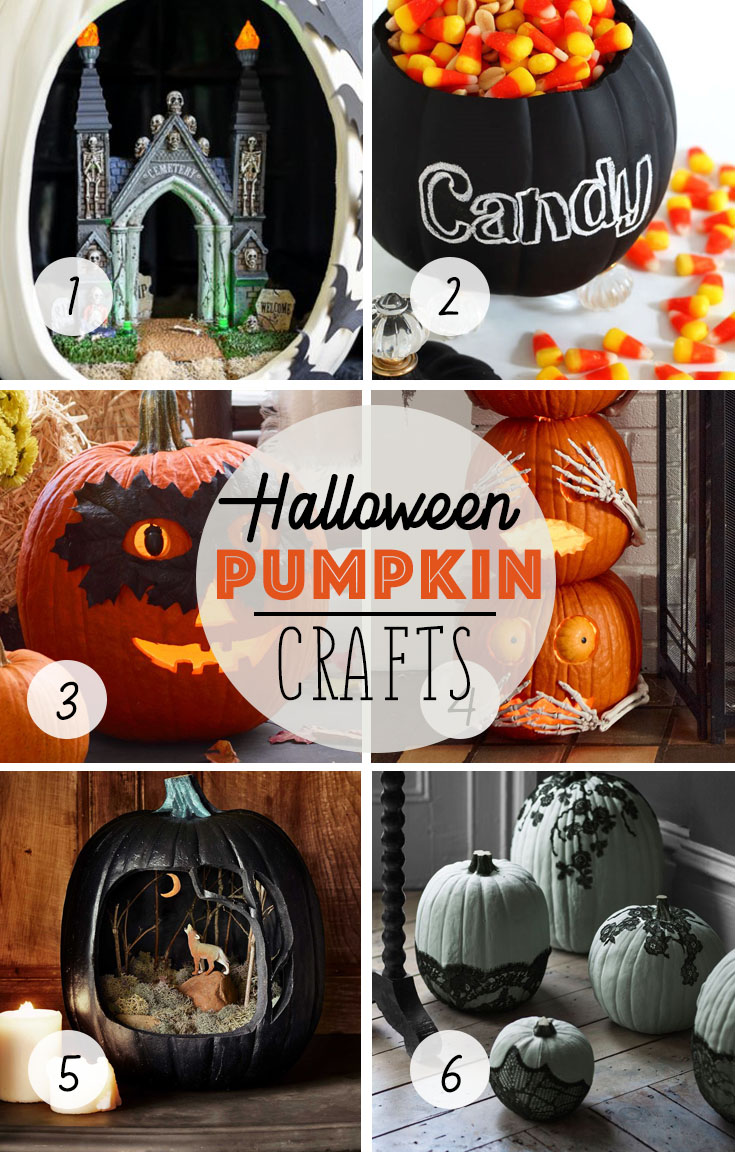 PumpkinIdeas_PIN