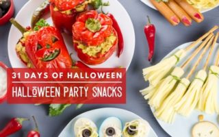 halloween party snacks (1)