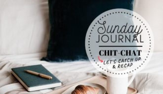 Sunday_CHIT-CHAT_Header