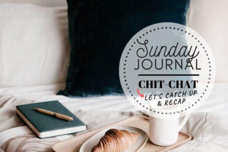 Sunday_CHIT-CHAT_Header