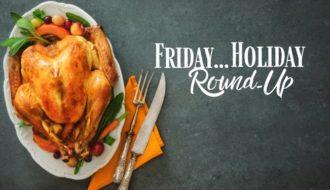 FridayHolRound_HEAD