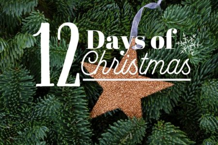 12-Days of Christmas_PageHead