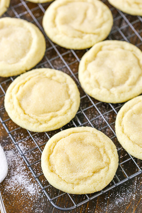 Soft-Chewy-Sugar-Cookies2