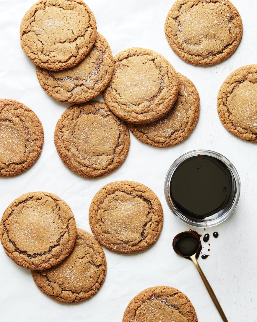 WGC-Molasses-Cookies