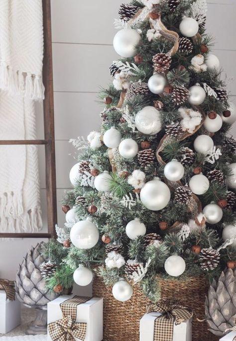 WebsiteUnknown_Tree