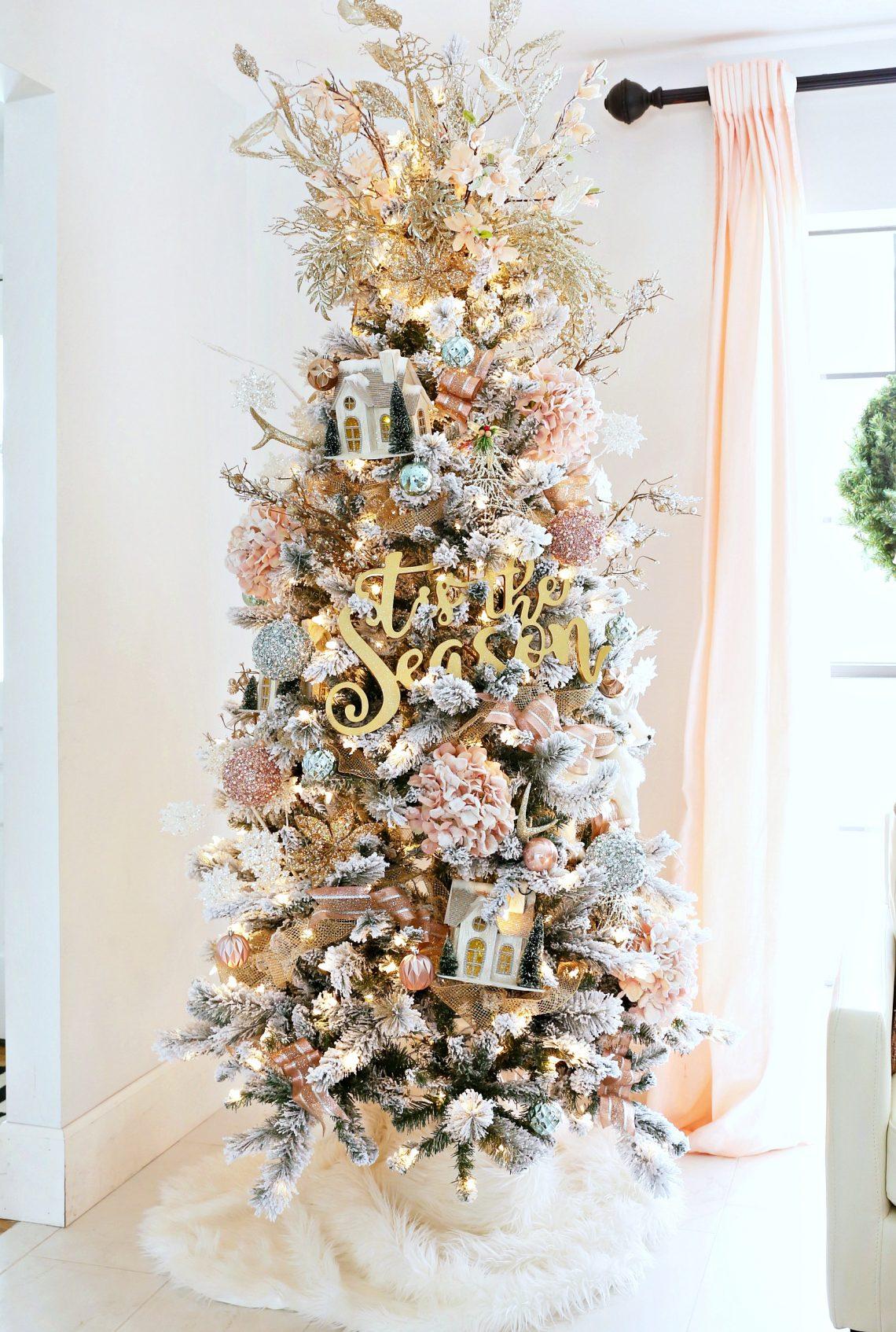 classicclutter_tree