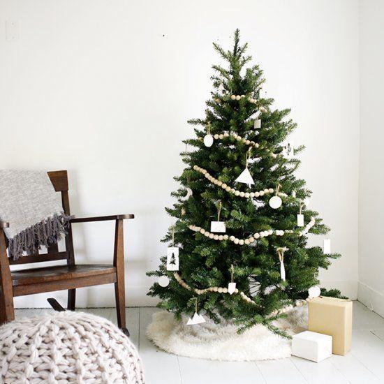 craftgawker_tree