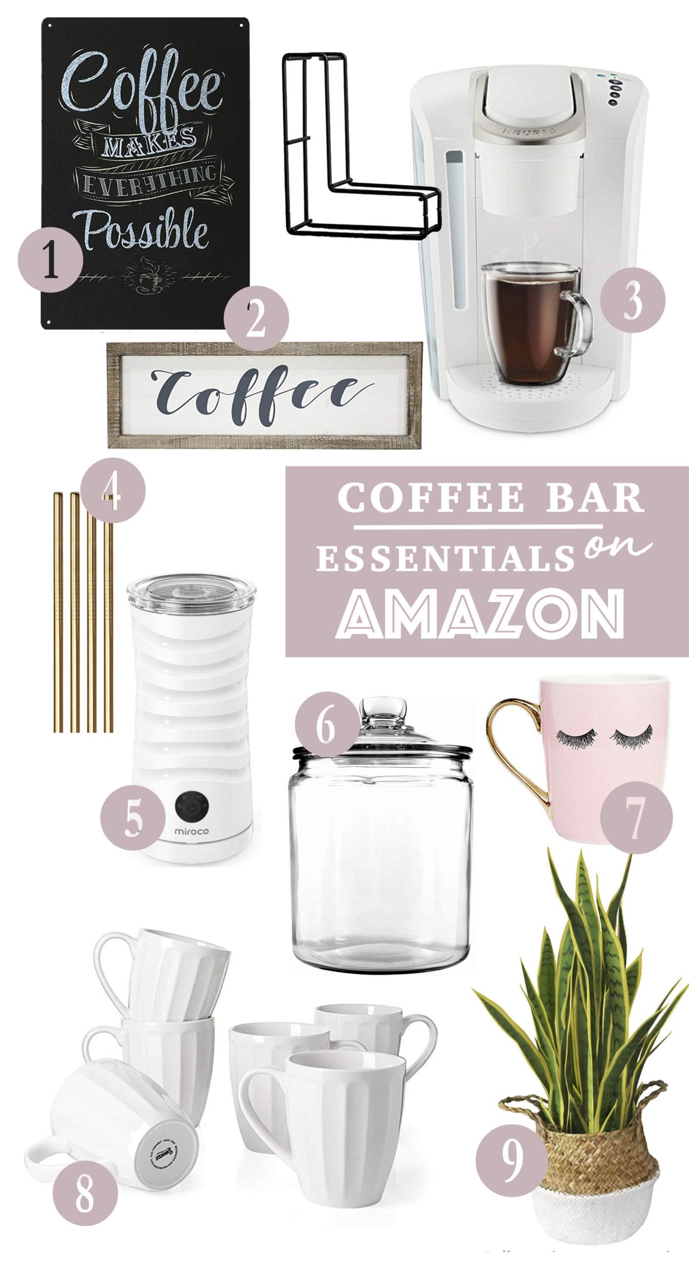 Coffee_bar_essentials