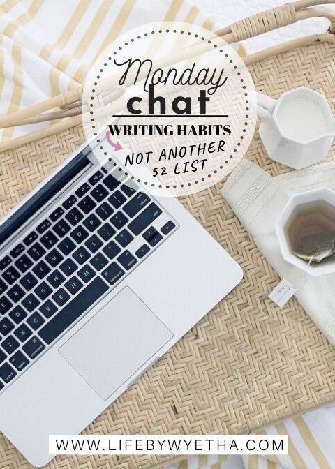 MondayChat_Writing