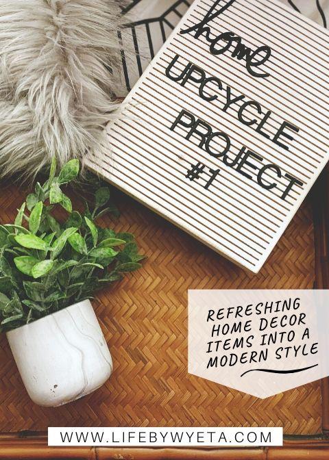 upcycle pin image