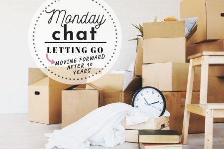 MONDAY_moving