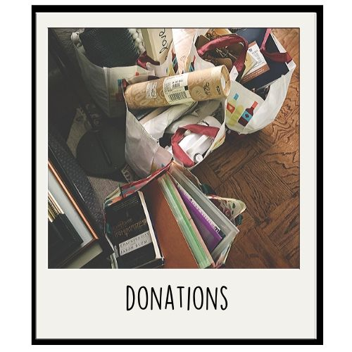 donations(1)-pack (1)