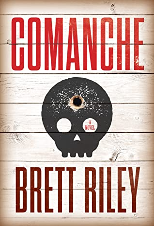 COMANCHE_Riley