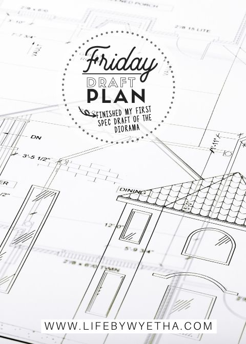 FRI_ DRAFT PLAN PIN