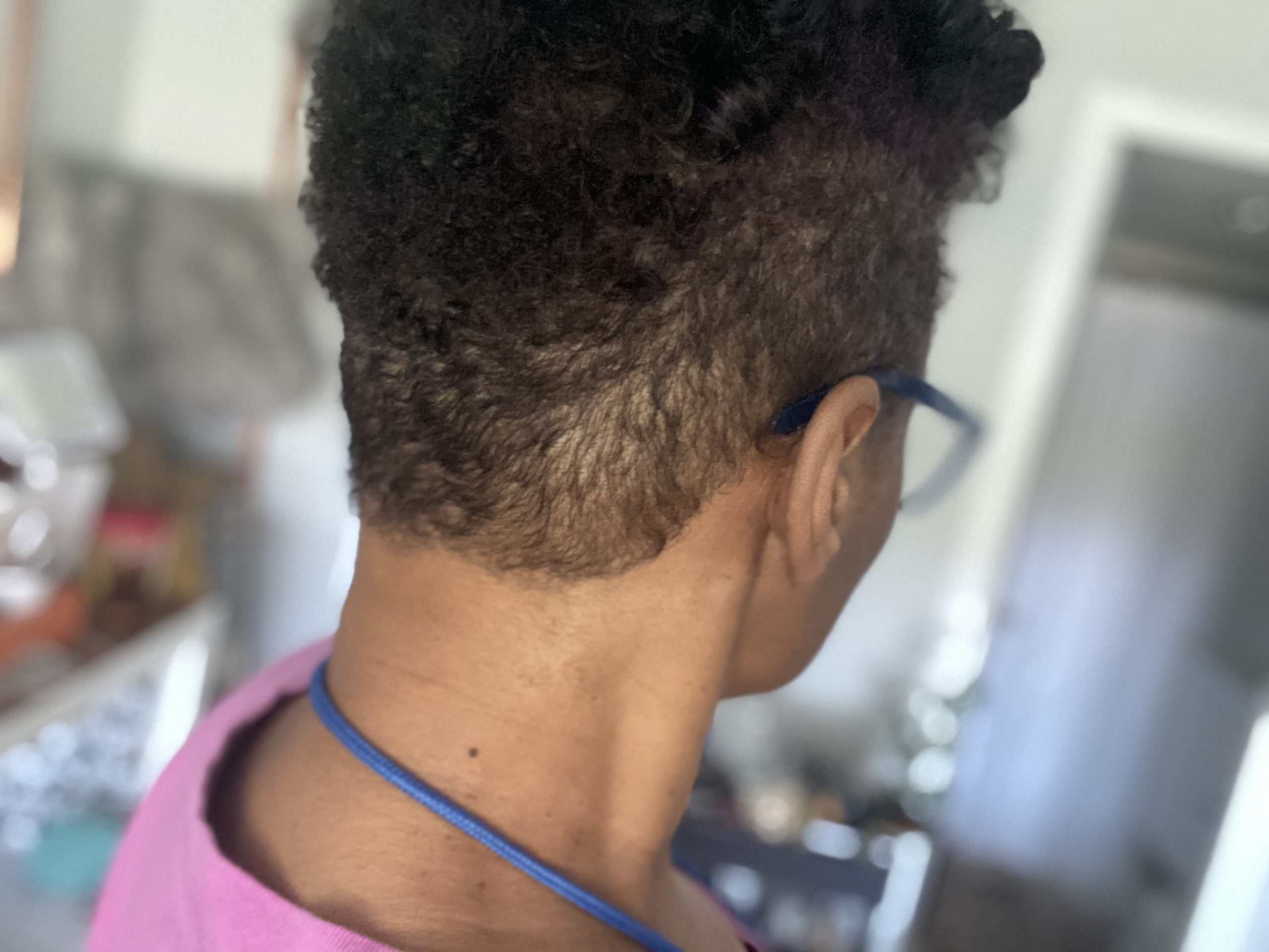 New Cut 3