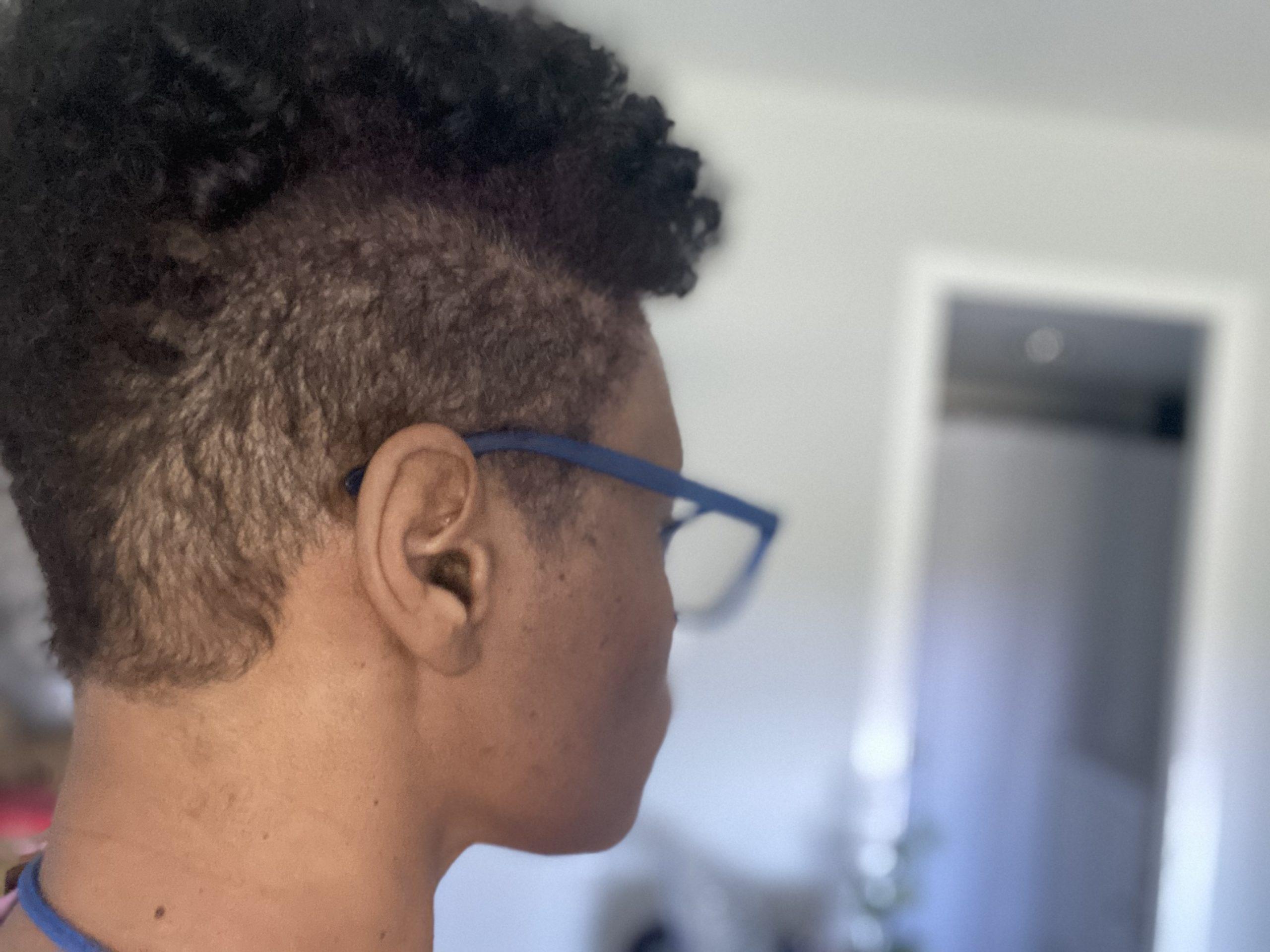 New Cut 2