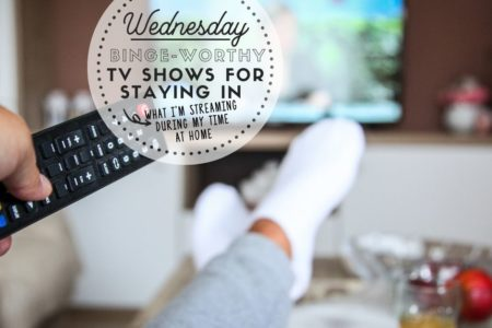 WEDNESDAY_ TV BINGE_header