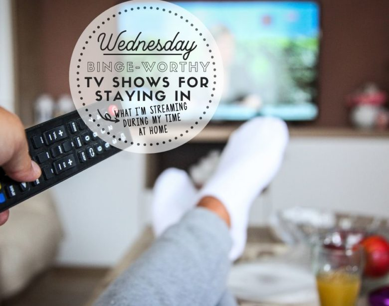 WEDNESDAY_ TV BINGE_header