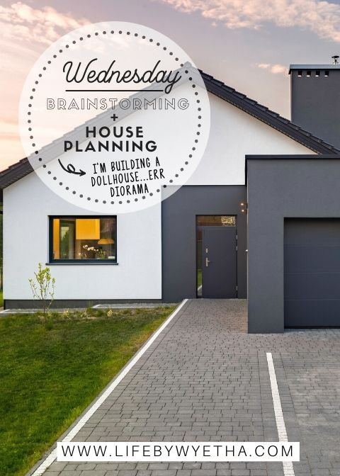 Wed_ House PIN