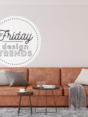 FRIDAY_ Design