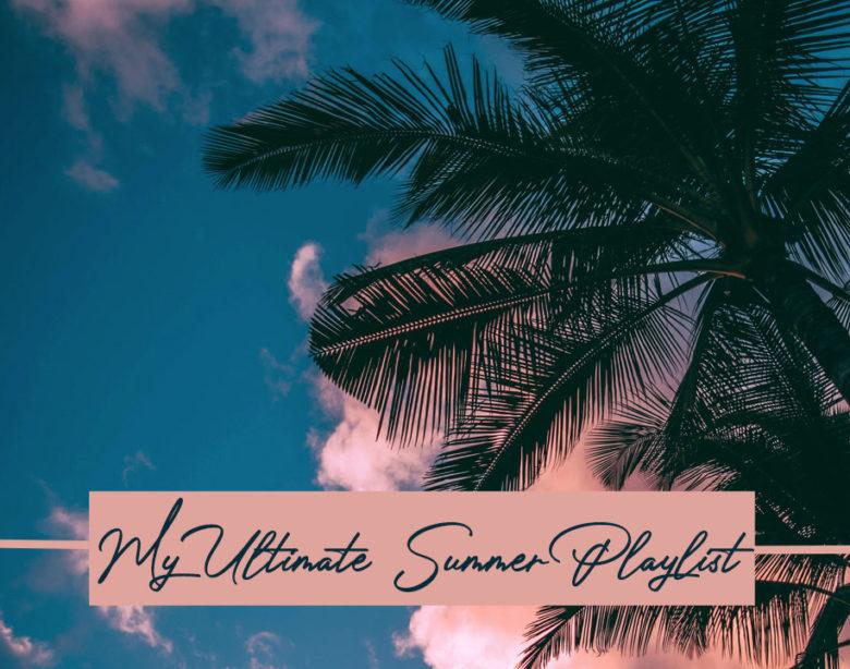 SummerPlaylistHeader