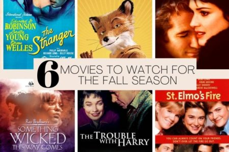 MOVIES for Fall 2020_1