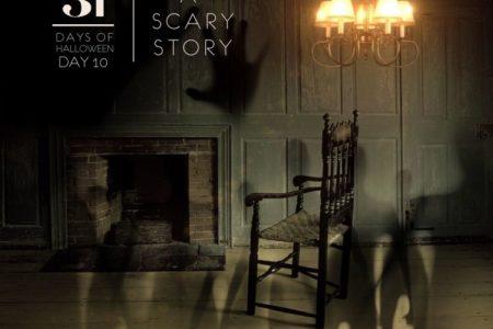 SCARY Story #2_headDay10
