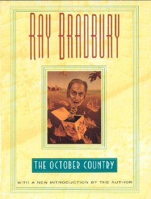theoctobercountry