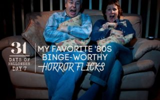 80s horror header 2020_update