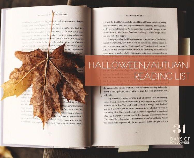 Autumn Halloween Books 2020_UPdate