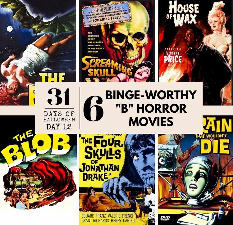 B-Movies Classic 2020 (1)