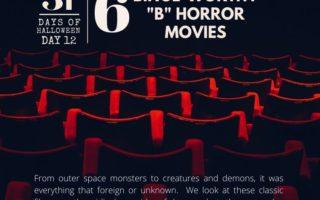 Binge B Movie Header 2020