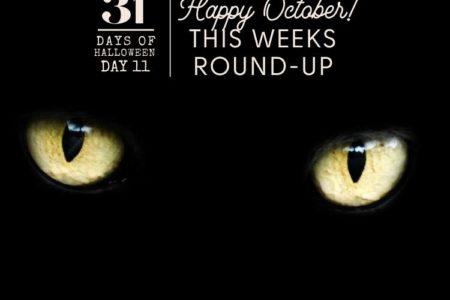 Day 11 Roundup