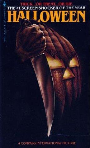 Halloween, Curtis Richards
