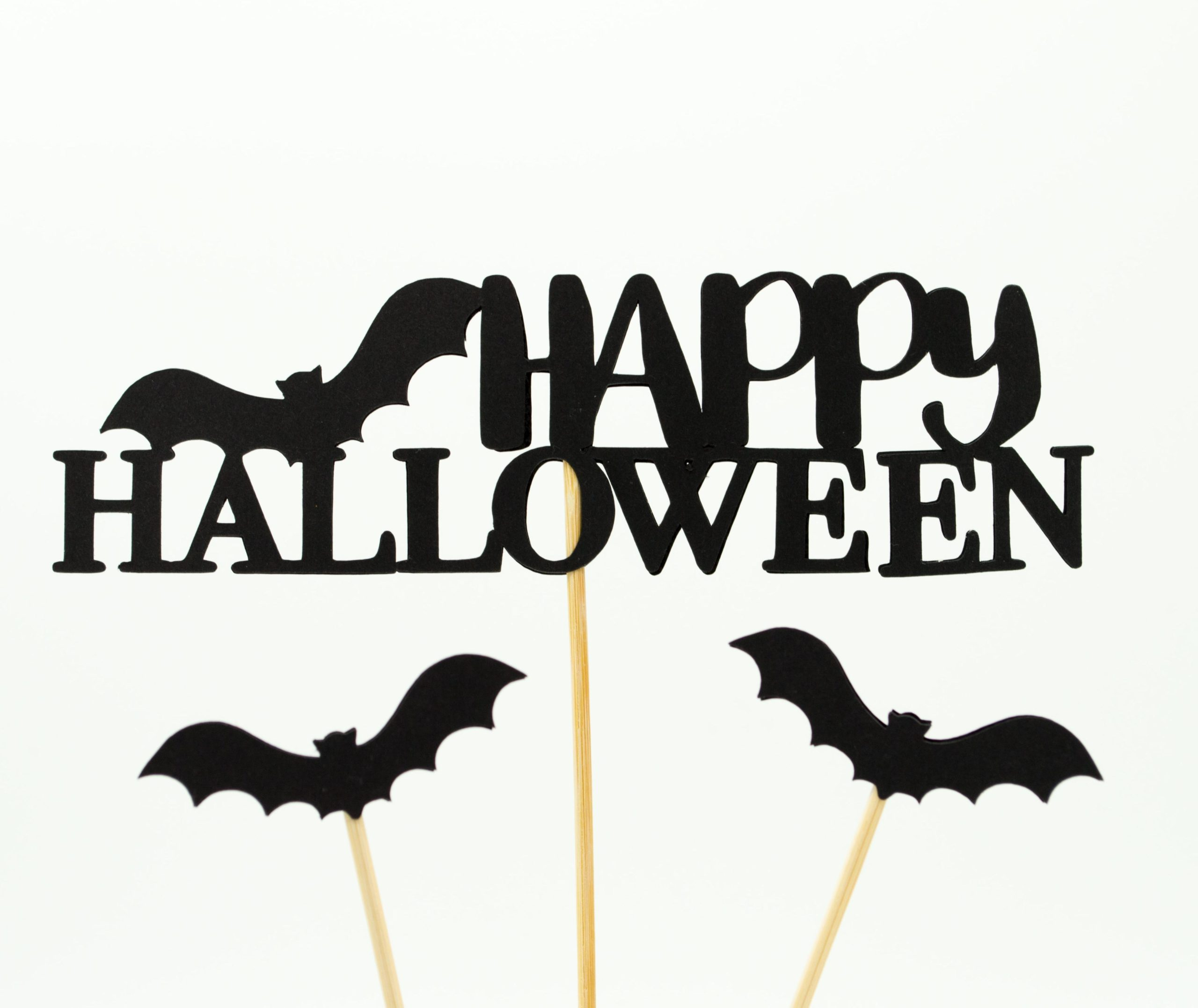 Halloween Unsplash Image