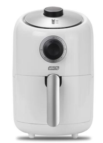 Dash (Single Serve) Air Fryer