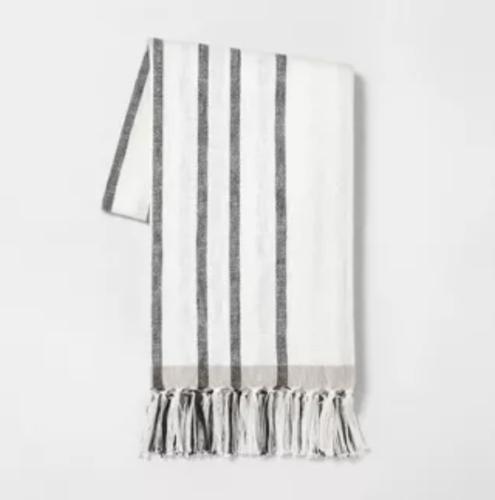 Hearth & Hand Kitchen Towel