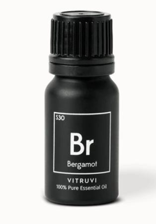 Vitruvi BR (Essential Oil)